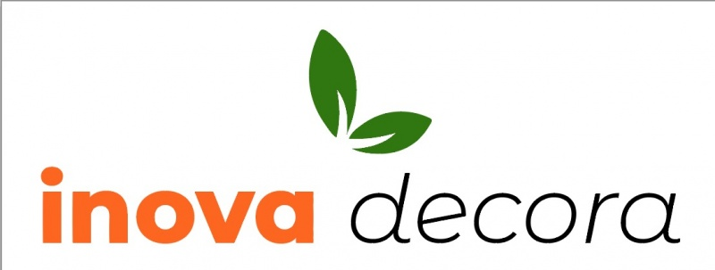 inova decora plantas artificiales