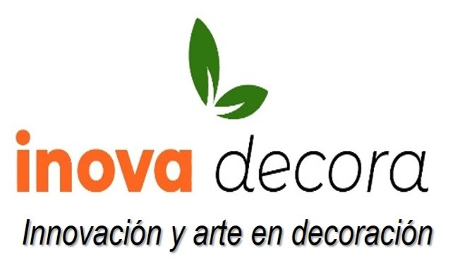 plantas artificiales y naturales para decoracion