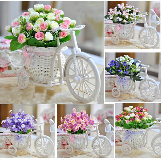 Vintage decorklass jardiner a y decoraci n for Antique arte y decoracion
