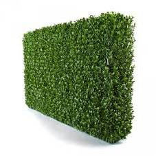 Pared Verde Artificial DecorKLASS plantas artificiales